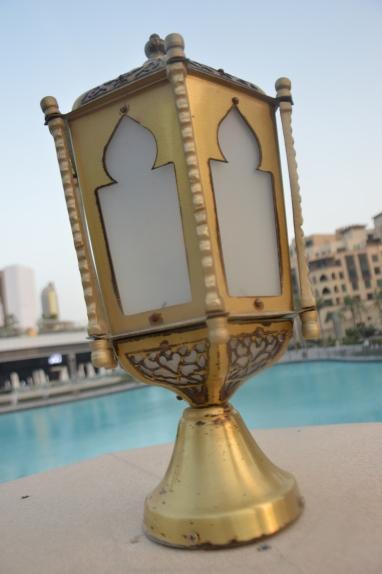 Maracujabluete-Reiseblog-Reisebericht-Dubai-Citytrip-Stopover-Dubaifountain-Burjkhalifa-10