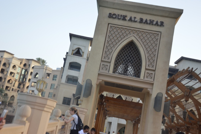 Maracujabluete-Reiseblog-Reisebericht-Dubai-Citytrip-Stopover-Dubaifountain-Burjkhalifa-12