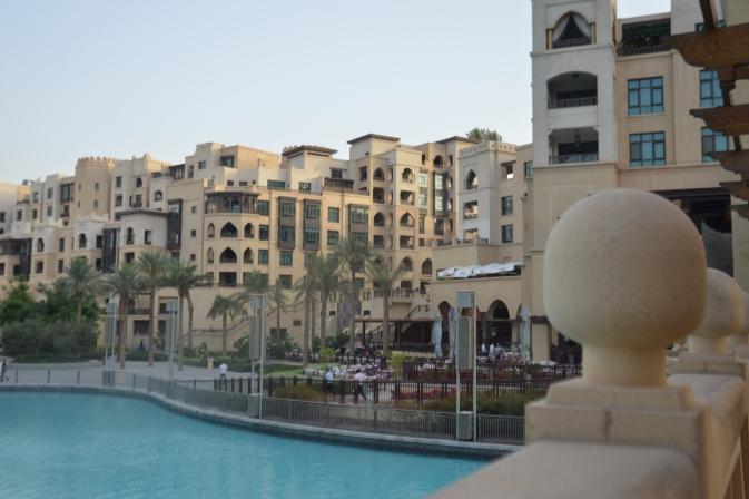 Maracujabluete-Reiseblog-Reisebericht-Dubai-Citytrip-Stopover-Dubaifountain-Burjkhalifa-2