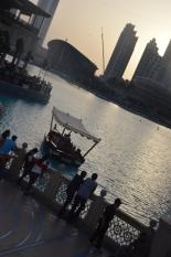 Maracujabluete-Reiseblog-Reisebericht-Dubai-Citytrip-Stopover-Dubaifountain-Burjkhalifa-5
