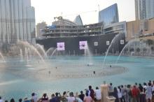 Maracujabluete-Reiseblog-Reisebericht-Dubai-Citytrip-Stopover-Dubaifountain-Burjkhalifa-8
