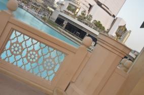 Maracujabluete-Reiseblog-Reisebericht-Dubai-Citytrip-Stopover-Dubaifountain-Burjkhalifa-9