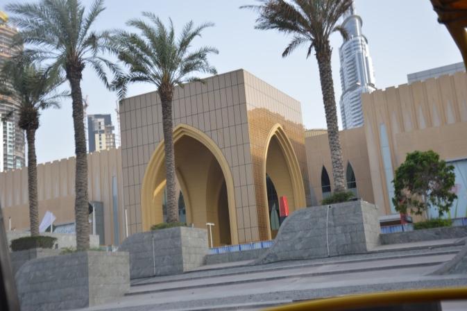 Maracujabluete-Reiseblog-Reisebericht-Dubai-Citytrip-Stopover-Dubaimall-1