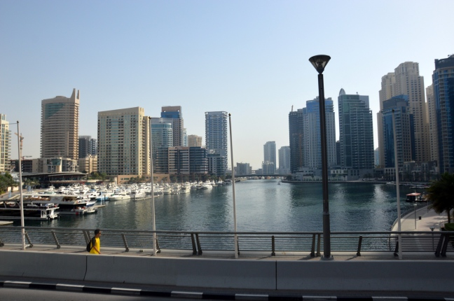 Maracujabluete-Reiseblog-Reisebericht-Dubai-Citytrip-Stopover-Dubaimarina-2