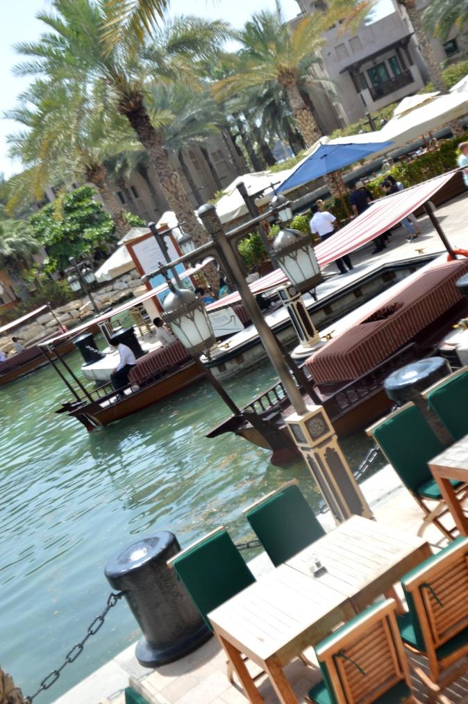 Maracujabluete-Reiseblog-Reisebericht-Dubai-Citytrip-Stopover-Madinat-Jumeirah-10