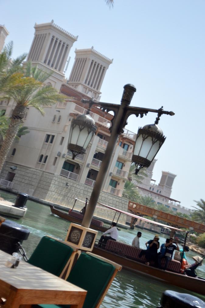 Maracujabluete-Reiseblog-Reisebericht-Dubai-Citytrip-Stopover-Madinat-Jumeirah-111