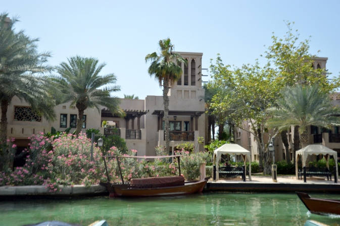 Maracujabluete-Reiseblog-Reisebericht-Dubai-Citytrip-Stopover-Madinat-Jumeirah-13