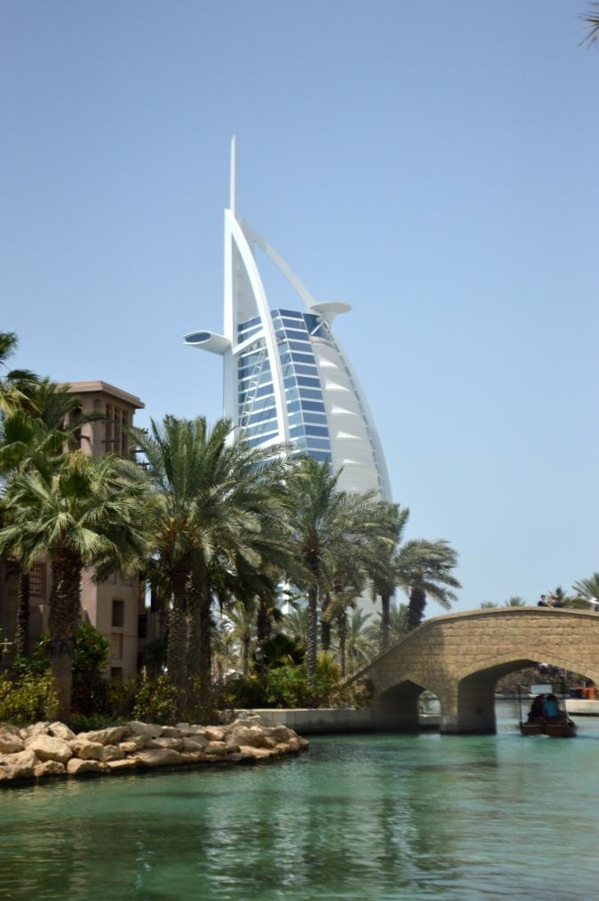 Maracujabluete-Reiseblog-Reisebericht-Dubai-Citytrip-Stopover-Madinat-Jumeirah-14