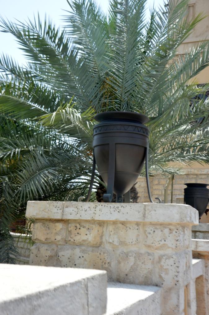 Maracujabluete-Reiseblog-Reisebericht-Dubai-Citytrip-Stopover-Madinat-Jumeirah-2