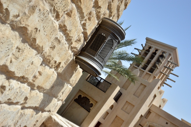 Maracujabluete-Reiseblog-Reisebericht-Dubai-Citytrip-Stopover-Madinat-Jumeirah-4