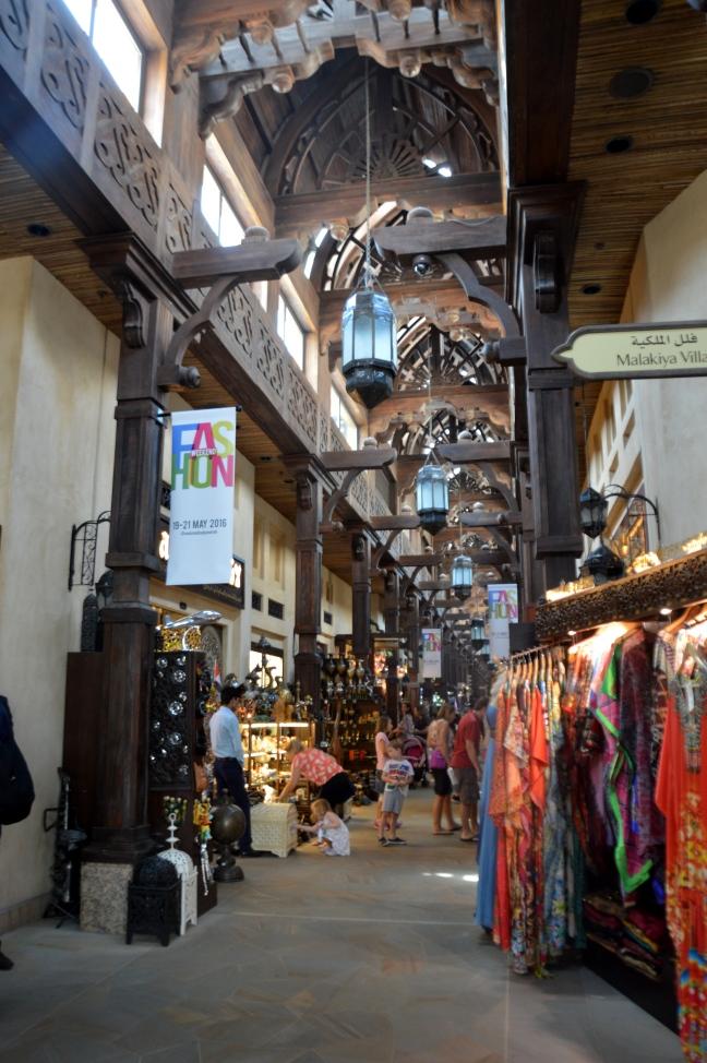 Maracujabluete-Reiseblog-Reisebericht-Dubai-Citytrip-Stopover-Madinat-Jumeirah-5