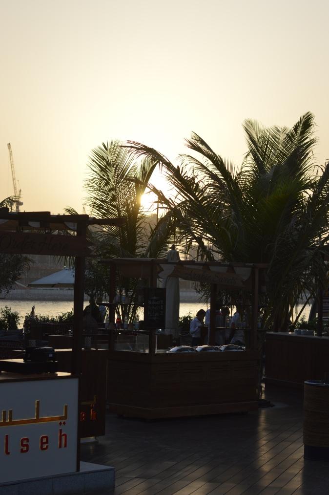 Maracujabluete-Reiseblog-Reisebericht-Dubai-Citytrip-Stopover-Sofitel-Marina-10