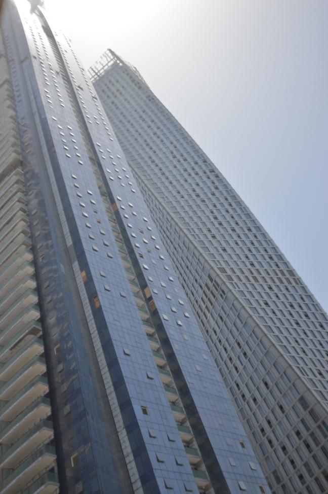 Maracujabluete-Reiseblog-Reisebericht-Dubai-Citytrip-Stopover-Sofitel-Marina-12