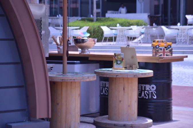 Maracujabluete-Reiseblog-Reisebericht-Dubai-Citytrip-Stopover-Sofitel-Marina-2