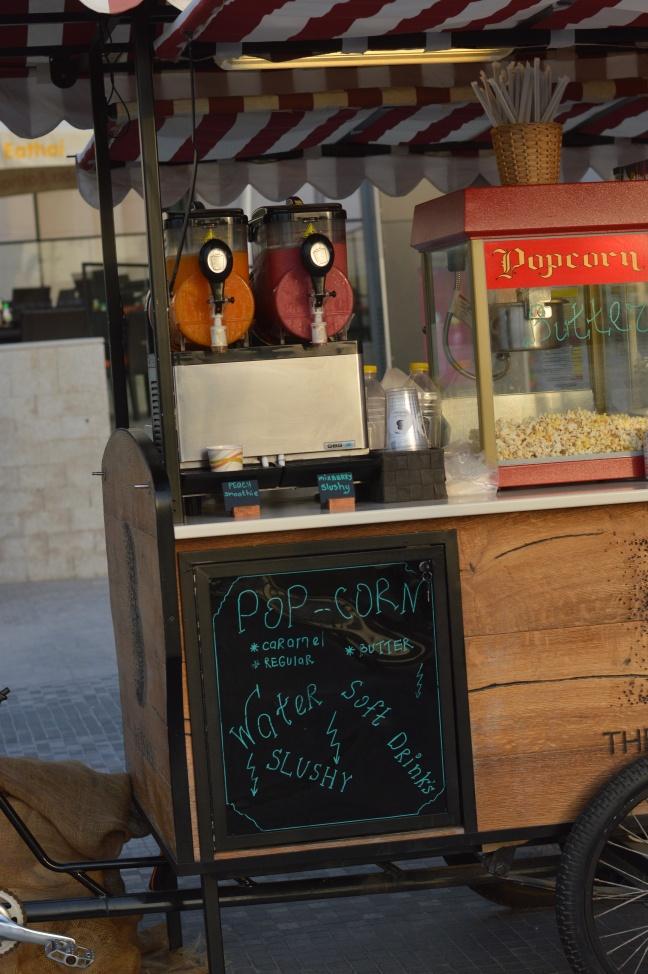 Maracujabluete-Reiseblog-Reisebericht-Dubai-Citytrip-Stopover-Sofitel-Marina-7
