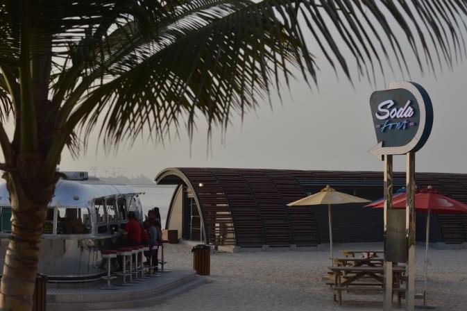 Maracujabluete-Reiseblog-Reisebericht-Dubai-Citytrip-Stopover-Sofitel-Marina-8