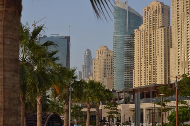 Maracujabluete-Reiseblog-Reisebericht-Dubai-Citytrip-Stopover-Sofitel-Marina-9
