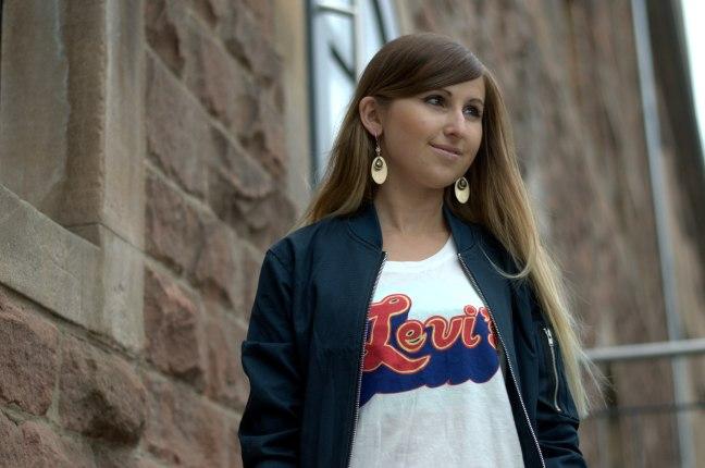 Maracujabuete-Fashionblog-Modeblog-Duesseldorf-Mannheim-Outfit-Mint-fashionweek-90ies-levis-bomberjacke-100