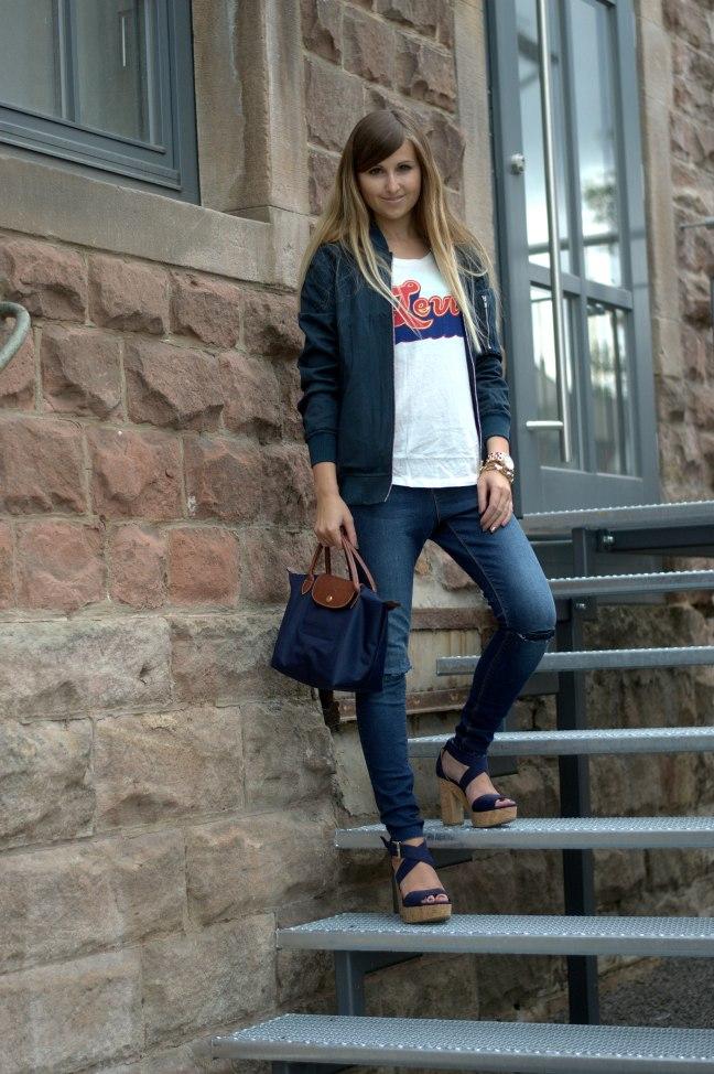 Maracujabuete-Fashionblog-Modeblog-Duesseldorf-Mannheim-Outfit-Mint-fashionweek-90ies-levis-bomberjacke-9