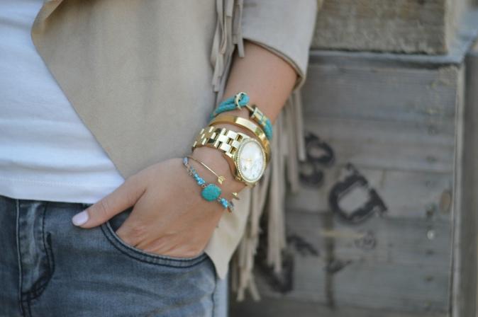 Maracujabluete-Fashionblog-mannheim-brandfiel-armcandy-paulhewitt-anchor-2