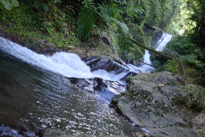 Maracujabluete-Reiseblog-Bali-Reisebericht-Gitgit-wasserfall-2
