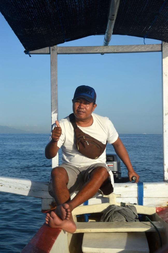 Maracujabluete-Reiseblog-Bali-Reisebericht-Lovina-Delfine