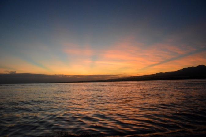 Maracujabluete-Reiseblog-Bali-Reisebericht-Lovina-Sonnenaufgang-Delfine-1
