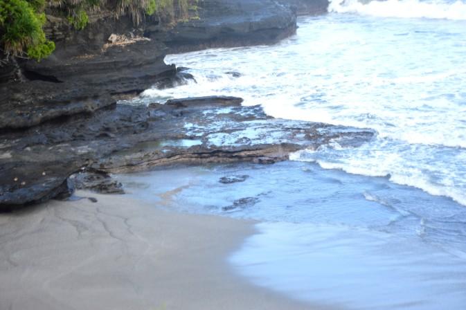 Maracujabluete-Reiseblog-Bali-Reisebericht-Tanah-Lot-1