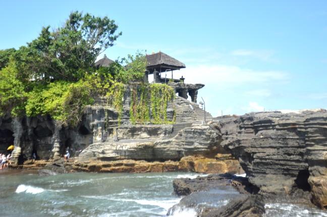 Maracujabluete-Reiseblog-Bali-Reisebericht-Tanah-Lot-2
