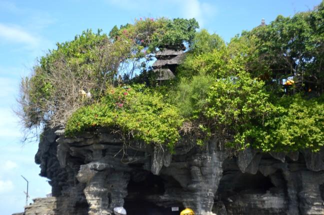 Maracujabluete-Reiseblog-Bali-Reisebericht-Tanah-Lot-4