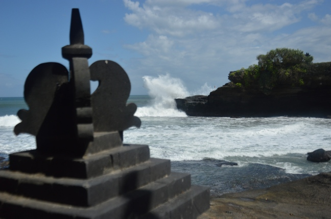 Maracujabluete-Reiseblog-Bali-Reisebericht-Tanah-Lot-6