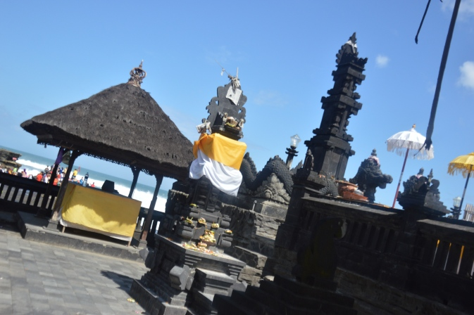 Maracujabluete-Reiseblog-Bali-Reisebericht-Tanah-Lot-8