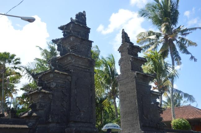 Maracujabluete-Reiseblog-Bali-Reisebericht-Tanah-Lot-9