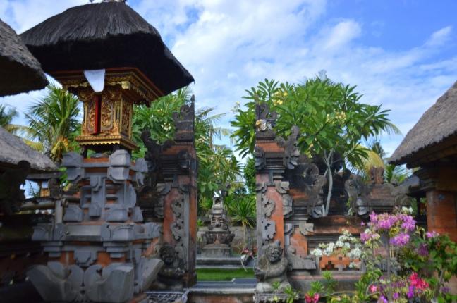 Maracujabluete-Reiseblog-Bali-Reisebericht-Tradition-1