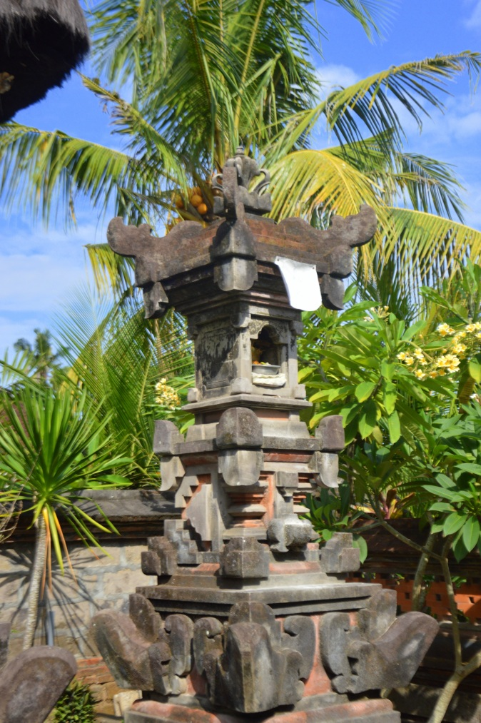 Maracujabluete-Reiseblog-Bali-Reisebericht-Tradition-2