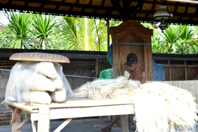 Maracujabluete-Reiseblog-Bali-Reisebericht-Tradition-3