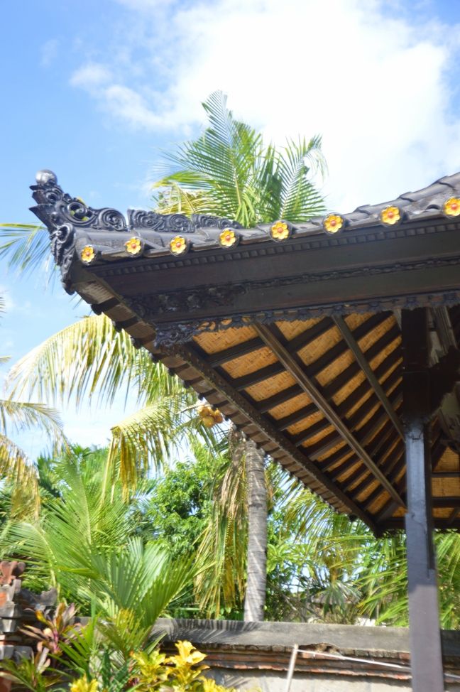Maracujabluete-Reiseblog-Bali-Reisebericht-Tradition-4