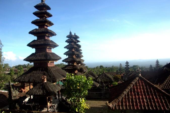 Maracujabluete-Reiseblog-Reisebericht-Bali-Besakih-Muttertempel-1