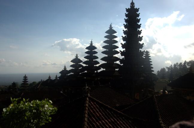 Maracujabluete-Reiseblog-Reisebericht-Bali-Besakih-Muttertempel-2