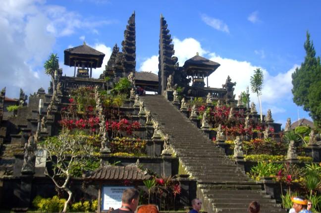 Maracujabluete-Reiseblog-Reisebericht-Bali-Besakih-Muttertempel-3