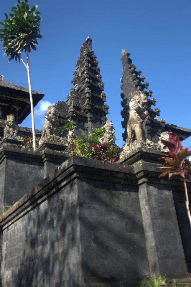Maracujabluete-Reiseblog-Reisebericht-Bali-Besakih-Muttertempel-4
