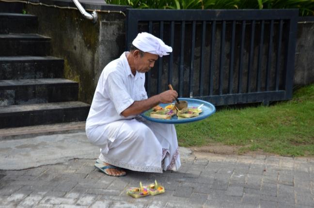 Maracujabluete-Reiseblog-Reisebericht-Bali-Legian-Beach-1