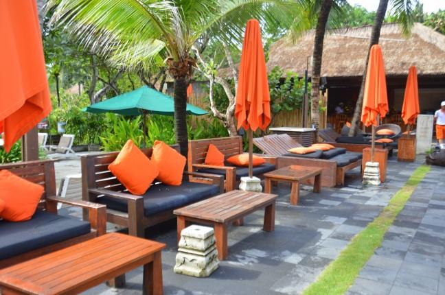 Maracujabluete-Reiseblog-Reisebericht-Bali-Legian-Beach-2