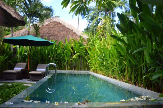 Maracujabluete-Reiseblog-Reisebericht-Bali-Legian-Beach-3