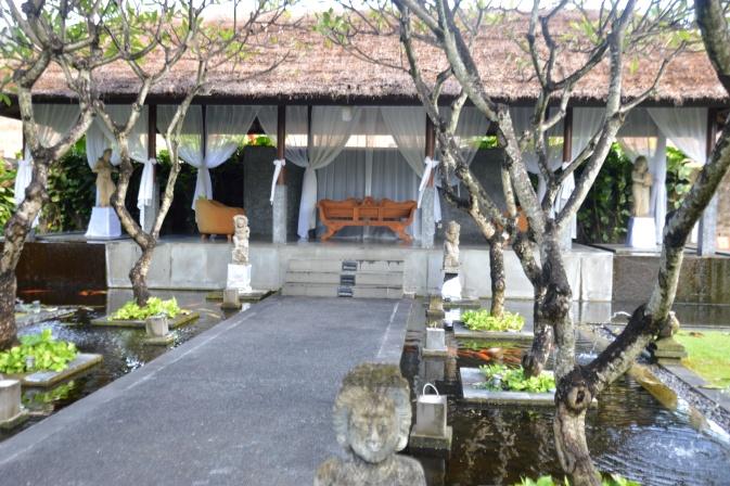 Maracujabluete-Reiseblog-Reisebericht-Bali-Legian-Beach-4