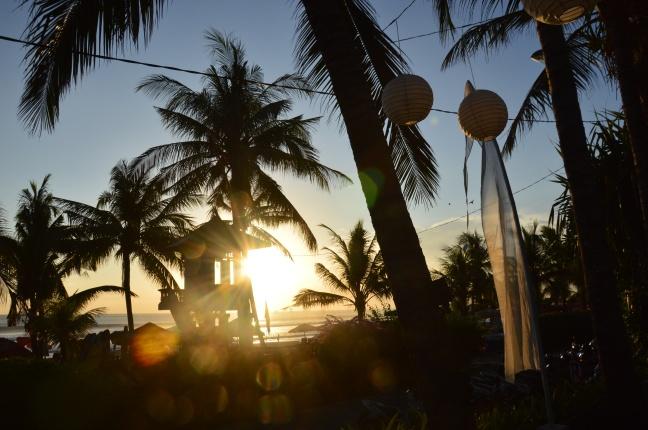 Maracujabluete-Reiseblog-Reisebericht-Bali-Legian-Beach-5