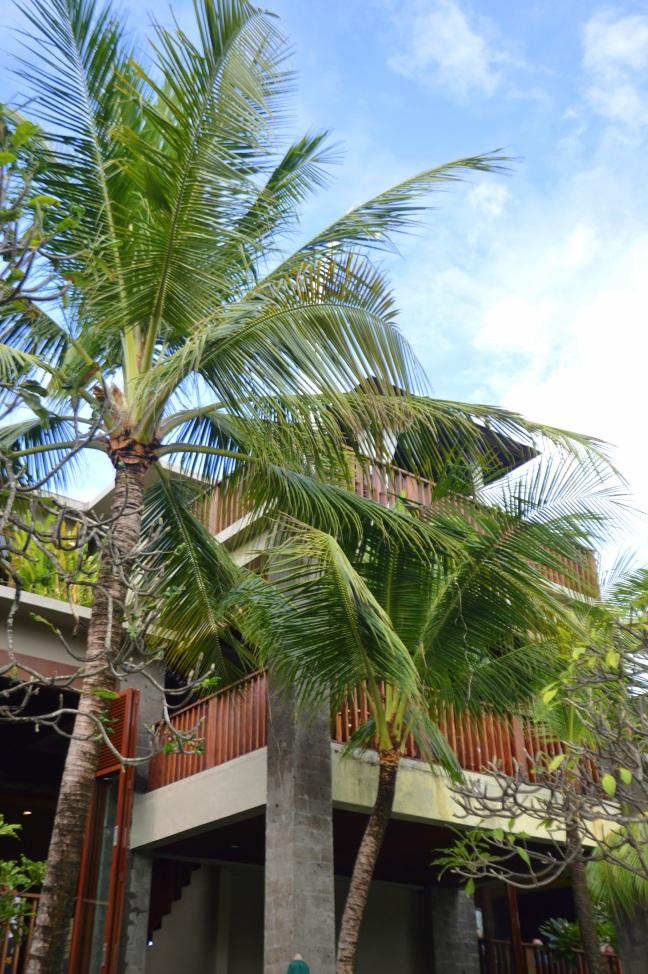 Maracujabluete-Reiseblog-Reisebericht-Bali-legianbeach-hotel-1