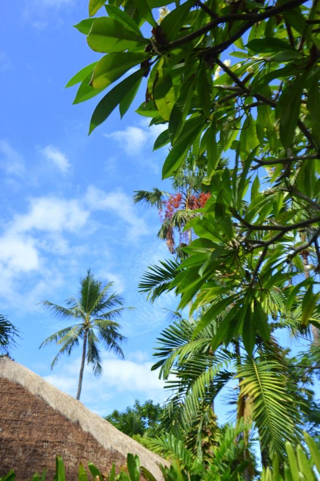 Maracujabluete-Reiseblog-Reisebericht-Bali-legianbeach-hotel-2