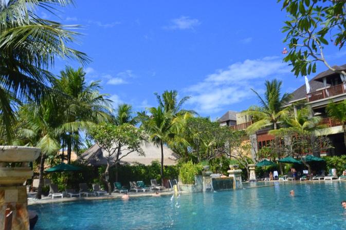 Maracujabluete-Reiseblog-Reisebericht-Bali-legianbeach-hotel-4