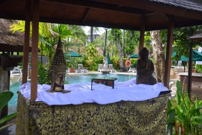 Maracujabluete-Reiseblog-Reisebericht-Bali-legianbeach-hotel-5